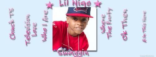 I Made Diss 4 Lil Niqo!!!!!!!!