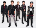 IM5 - im5band photo