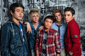 IM5Band - im5band photo