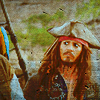 Icon - pirates-of-the-caribbean Icon