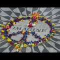 Imagine - john-lennon photo