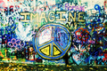 Imagine - peace-on-fanpop photo