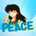 Inuyasha .:The Final Act - inuyasha-the-final-act icon