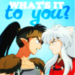 Inuyasha .:The Final Act