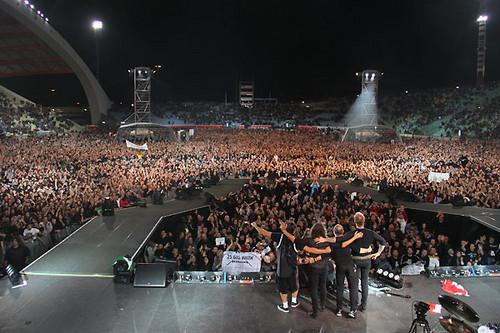 Italy 5/13/12