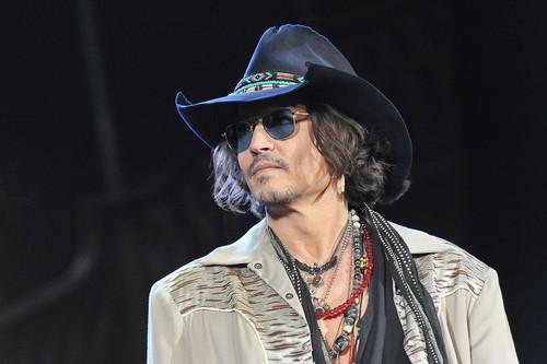 JD in Tokyo (12/05/2012)