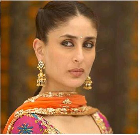 Jab we met - Kareena Kapoor Photo (30835494) - Fanpop