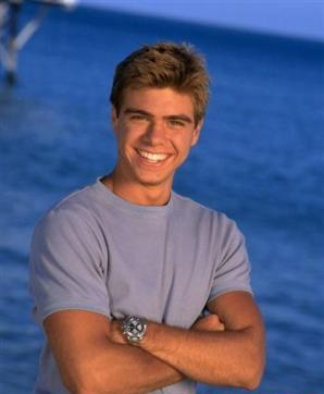 Jack Hunter/Matthew Lawrence