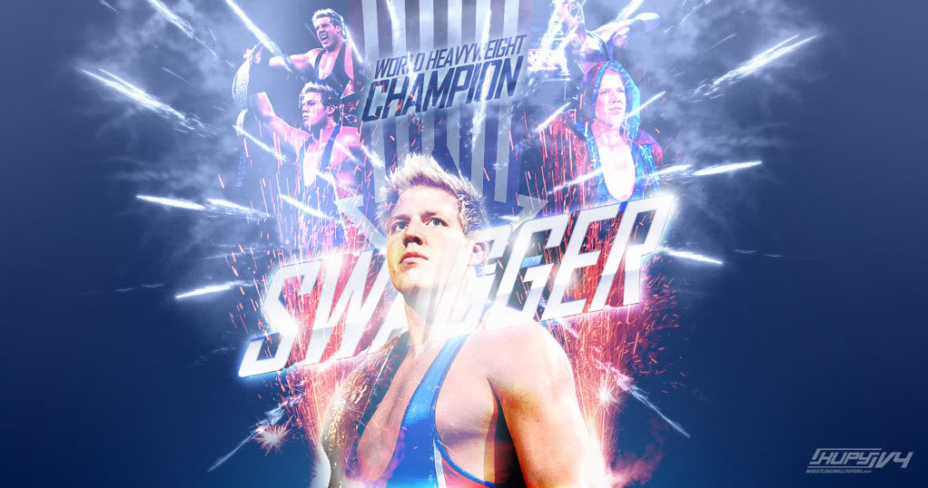 http://images5.fanpop.com/image/photos/30800000/Jack-Swagger-Wallper-jack-swagger-30886438-1022-538.jpg