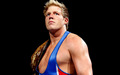Jack4 - jack-swagger photo
