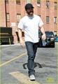 Jake Gyllenhaal: 90210 Doctor Visit - jake-gyllenhaal photo