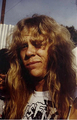 James :* - james-hetfield photo
