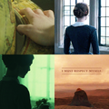 Jane Eyre - period-drama-fans fan art
