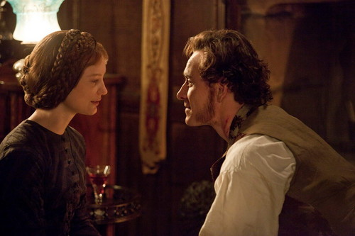 Jane Eyre - period-drama-fans Photo