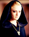 Jane - the-volturi icon