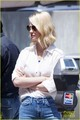 January Jones: Beverly Hills Beauty - january-jones photo