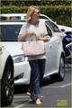 January Jones: Beverly Hills Beauty