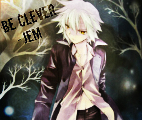 Jem Wallpaper - internet-camp-half-blood Photo