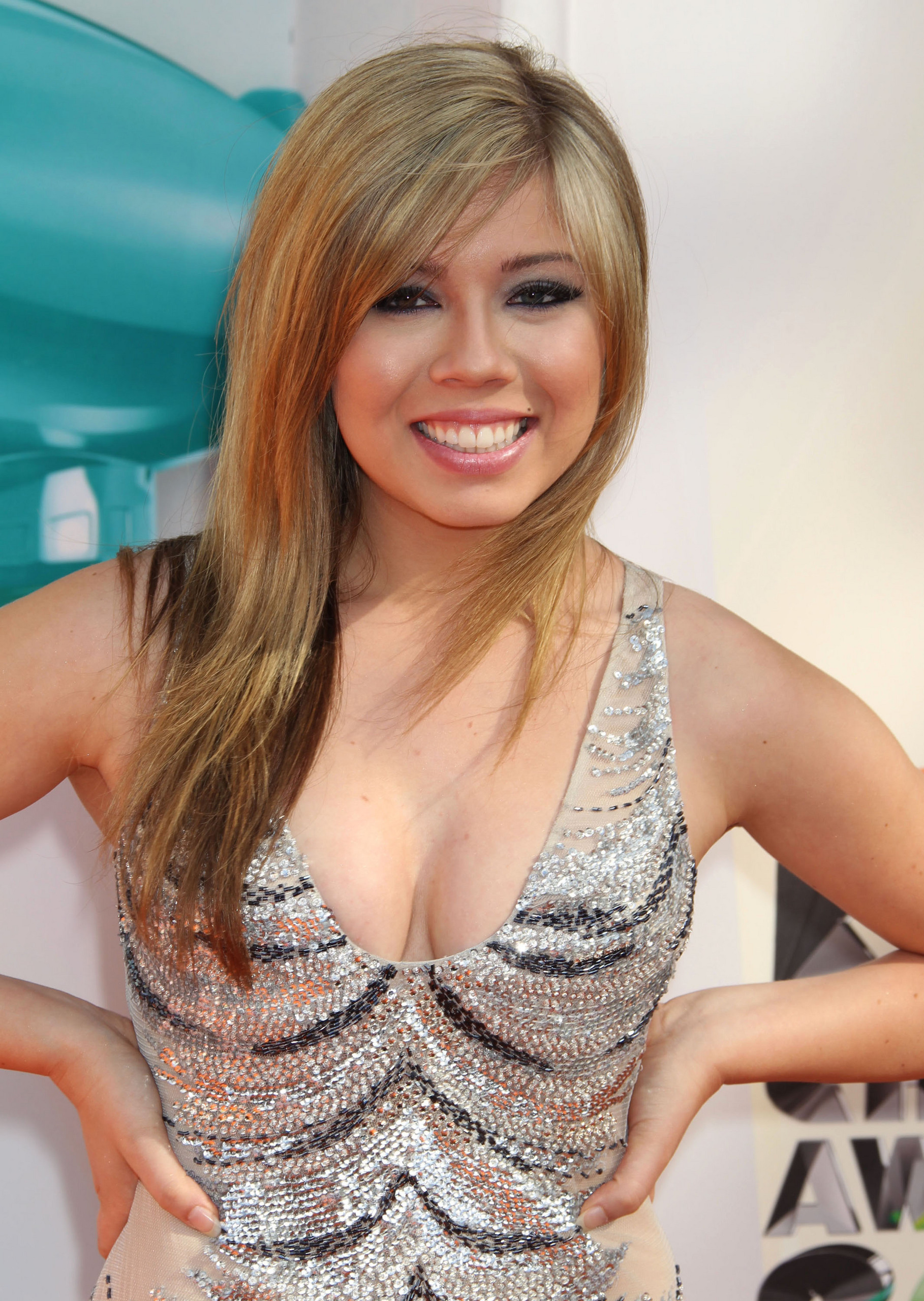 Jennette Mccurdy Net Worth