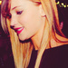 Jennifer Icons <3