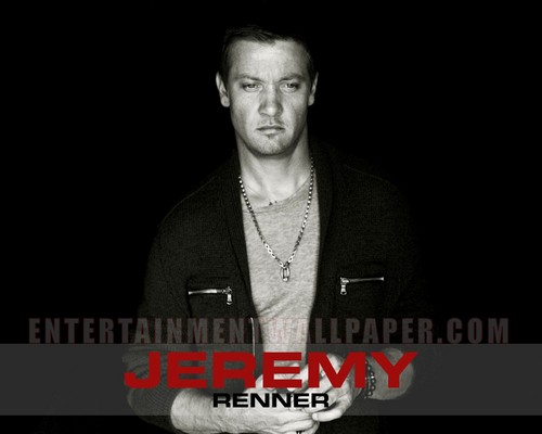 Jeremy Renner wallpaper possibly with a business suit, a well dressed person, and a concert entitled Jeremy Renner