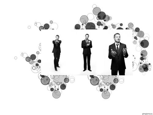 Jeremy Renner wallpaper titled Jeremy Renner