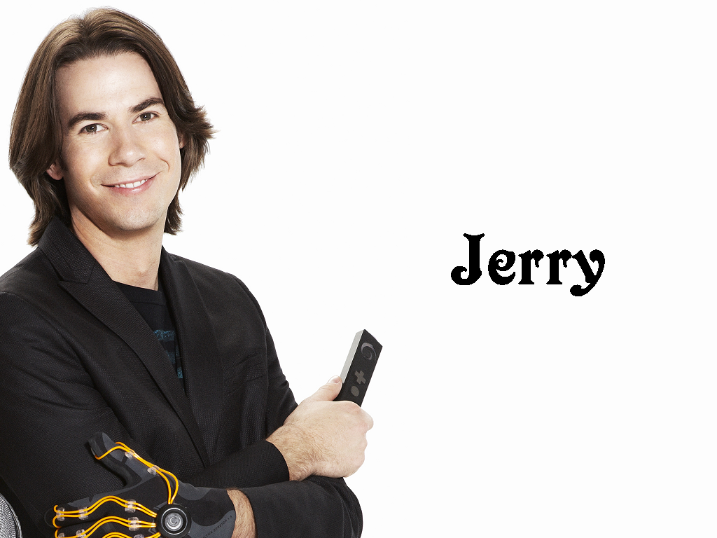 Jerry trainor jerry trainor 30804728 1024 768 png