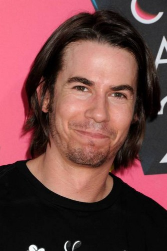Jerry Trainor images Jerry Trainor wallpaper and background photos (30804759)