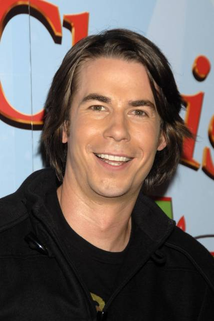 Jerry trainor jerry trainor photo 30804764 fanpop