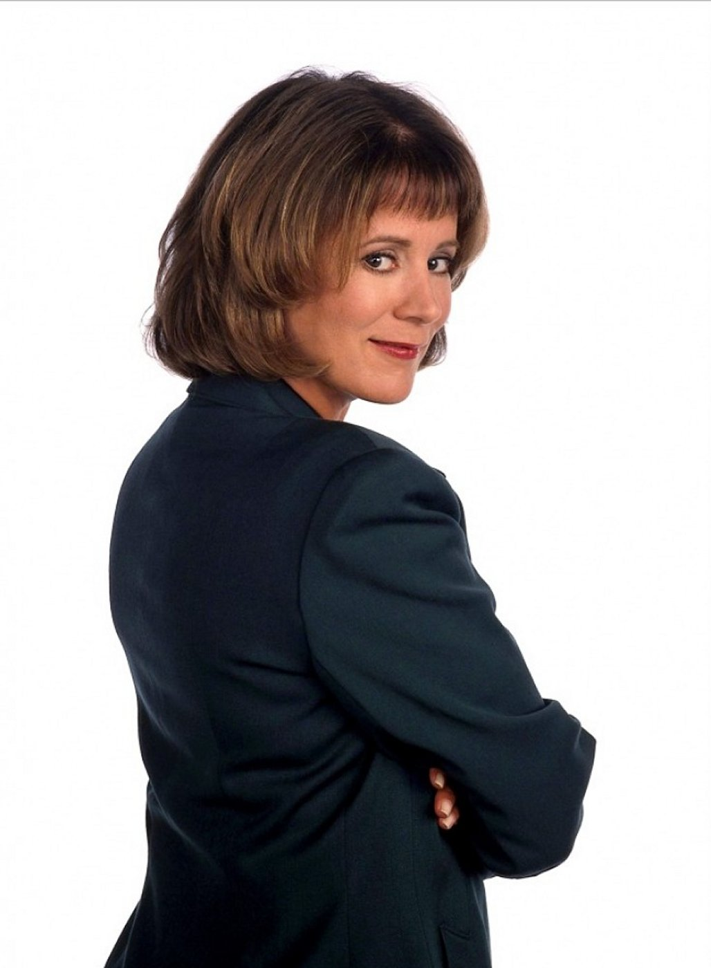 Top Patricia Richardson 1028 x 1400 · 103 kB · jpeg