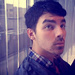 Joe Jonas Icon - joe-jonas icon