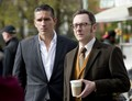 "John Reese || 1x22 ""No Good Deed"" - john-reese photo"