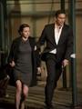 "John Reese || 1x23 ""Firewall"" - john-reese photo"