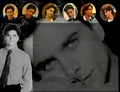 John Stamos - john-stamos fan art