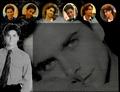 John Stamos - john-stamos fan art