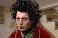 Johnny (Edward Scissorhands)