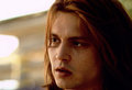 Johnny(What's Eating Gilbert Grape)