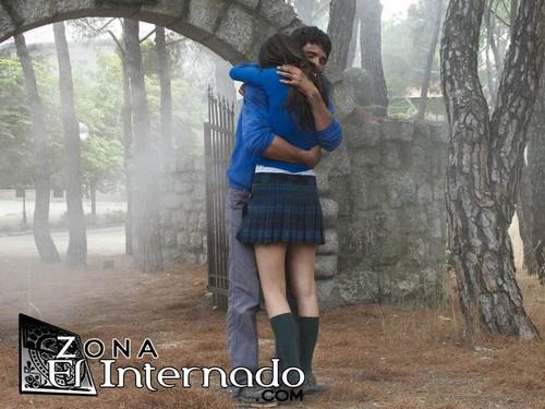 Julia & Ivan♥