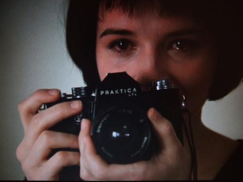 Juliette <333