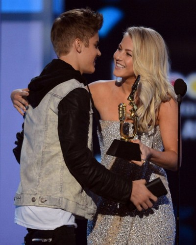Justin Bieber Billboard Music Awards 2012 - justin-bieber Photo