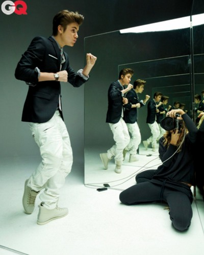 justin bieber photoshoot, 2012 clik to zoom x3