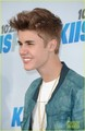 Justin Bieber: Wango Tango with Carly Rae Jepsen! - beliebers photo