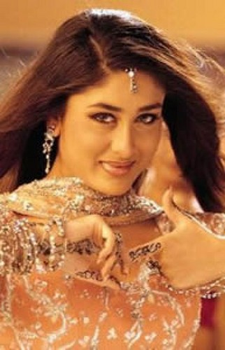 kareena kapoor fond d'écran with a portrait and attractiveness called K3G