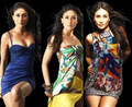 Kambakht ishq - kareena-kapoor photo
