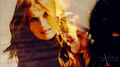 Kate Beckett - Always
