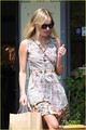 Kate Bosworth: 'While We Were Here' Finds Distributor - kate-bosworth photo