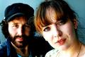 Katherine & Chris O´Dowd [August 25, 2011] <333