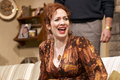 Katherine Parkinson in Absent friends <333