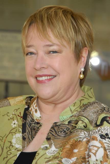 Kathy Bates (2006) - K...