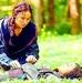 Katniss.Rue